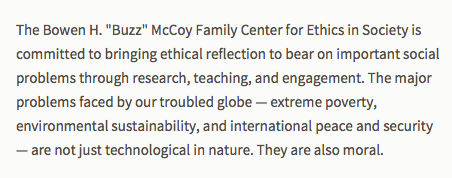 McCoy Family Center blurb2
